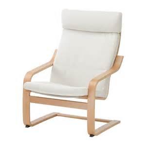 po 196 ng fauteuil finnsta blanc ikea