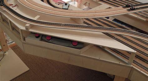 Unterbau Schublade Selber Bauen by Anlage Uri Seite 4 Stummis Modellbahnforum