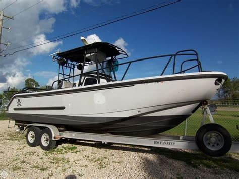 whaler boats for sale boston whaler boats for sale in louisiana boats