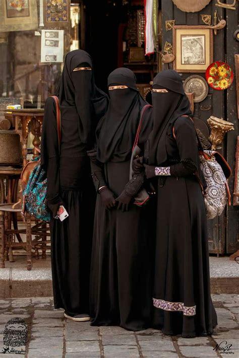 tutorial jilbab ijab kabul 145 best burqa images on pinterest hijab niqab veil and