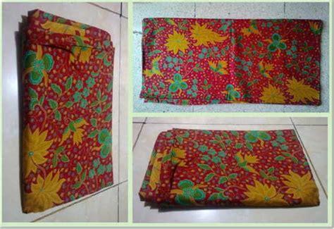 kain batik murah  banda aceh bahan katun spesial batik