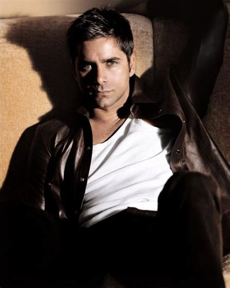 actors from the 40s hottest male actors in their 40s list people pinterest