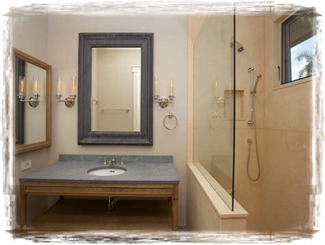 Bathroom Vanities St Petersburg Fl by Condominium Remodeling Ta Bay Florida L Remodeling