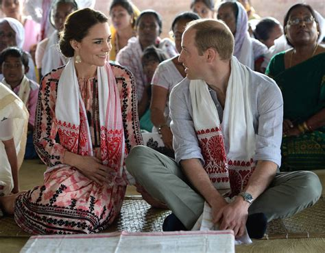 William Kate S Love Story Royal Galleries Pics | prince william kate middleton relationship william