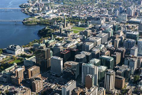 mobile city canada the future for ottawa businesses is bright