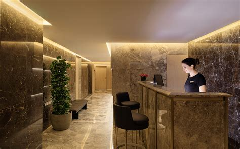 17 extravagant must experience hotel suites informant daily the one barcelona despacio spa centre h10 hotels