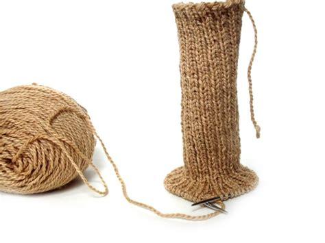 sock knitting needles circular 9 quot circular sock it to me knitting sock