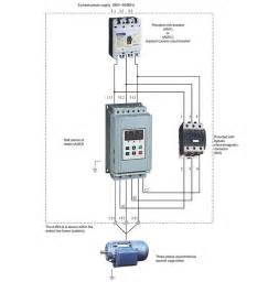 vfd drive circuit diagram vfd free engine image for user manual