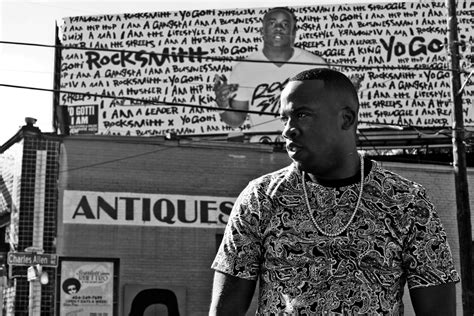 yo gotti concealed 2015 full mixtape ft jadakiss kevin gates yo gotti quot real rap quot f jadakiss elite muzik