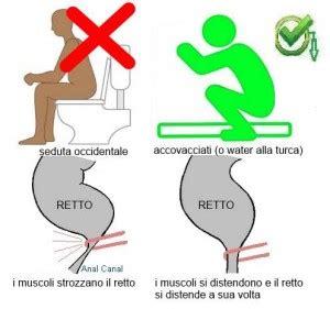 vado spesso in bagno a defecare piccole noie in gravidanza
