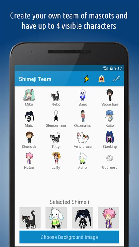modded android apps apk shimeji apk mod unlock all android apk mods