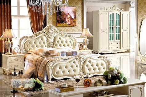 antique style french furniture elegant bedroom sets pc 014 antique style french furniture elegant bedroom sets pc 003 jpg