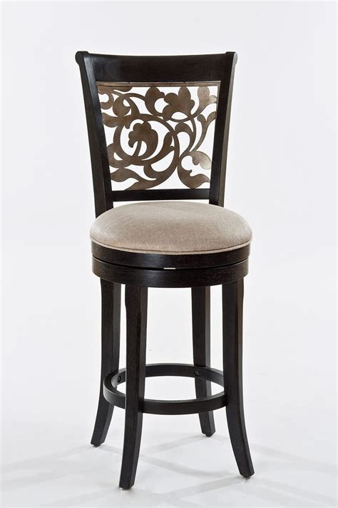 Bennington Furniture Bar Stools lovely bennington furniture bar stools weblabhn