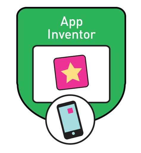 Create App Online create cool apps online marketing scoops