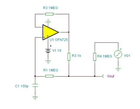 capacitor doubler capacitor multiplier 28 images negative capacitance multiplier circuit automotive circuit
