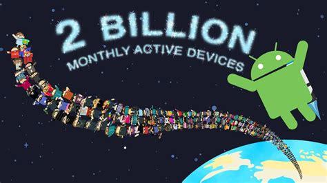 Berapa Harga Hp Merk Vivo fantastis android tembus 2 miliar pengguna aktif unbox id