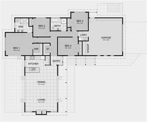 home floor plans nz custom luxury home builders nz