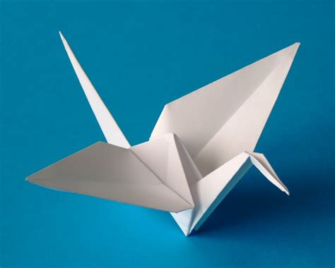 Origami Forms - elements of design form kidcourseskidcourses