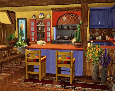 mexico home decor joy studio design gallery best design mexican interior paint colors joy studio design gallery
