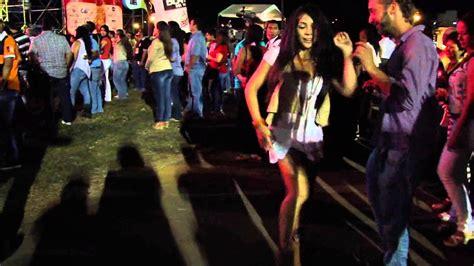 bailando salsa feria de cali 2013 mujer divina bailando salsa divinamente