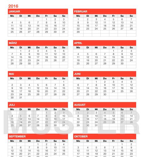 Kalender Für Word Search Results For Kalender 2015 Numbers Vorlage