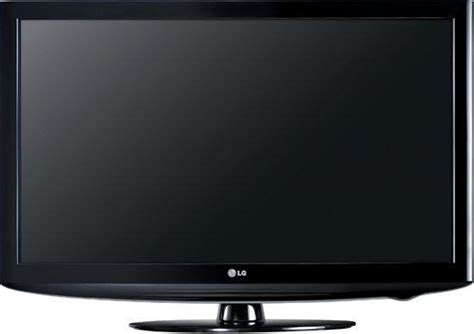 Tv Led Merk Lg 22 Inch bol lg lcd tv 26ld320 26 inch hd ready