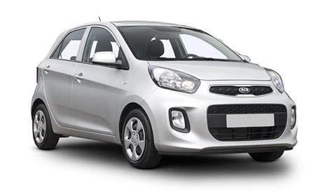 Economy Kia Picanto Or Similar Vehicle Guide Hertz