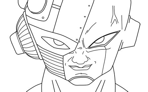 dragon ball z frieza coloring pages frieza first form coloring page coloring pages