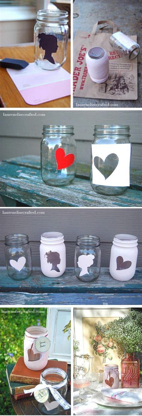 Empty Jar 20 best 20 empty jars ideas ideas on fairies