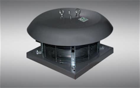 aspiratori per camini vortice industrial ventilation vortice