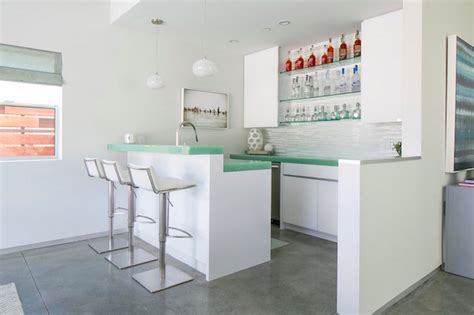 Contemporary Kitchen Designs Photos by 25 Contemporary Home Bar Design Ideas Evercoolhomes
