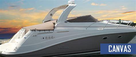 boat cushions nj marine canvas nj marine enclosures flybridge enclosure