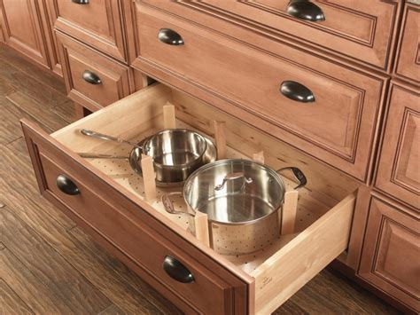 Kitchen Cupboards And Drawers by Kitchen Cabinet With Drawers