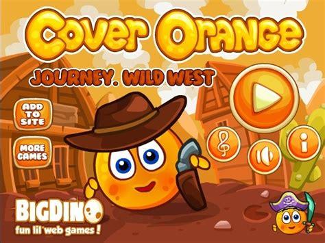 decke orange cover orange journey west hacked cheats hacked
