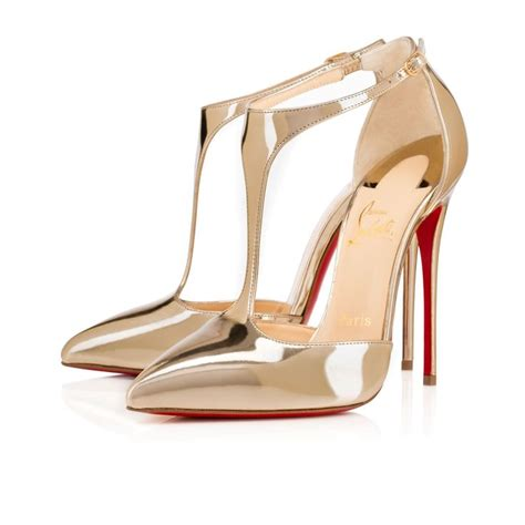 E Heels 958 1289 shoes j string christian louboutin loving these shoes for a out
