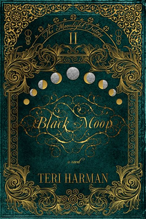 moon hunt book three of the morning trilogy america s forgotten past books black moon the moonlight trilogy 2 by teri harman
