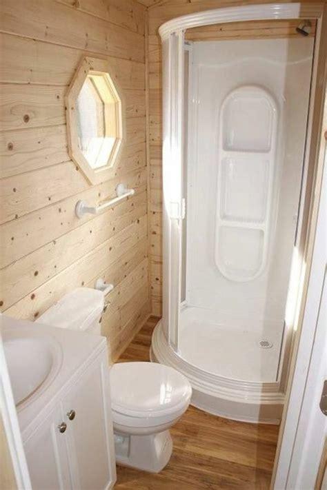 Amenager Une Salle De Bain comment am 233 nager une salle de bain 4m2