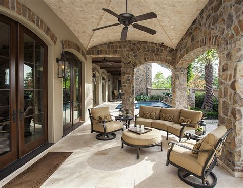 Designs Of Kitchens custom home outdoor pavilions and swimming pool design by
