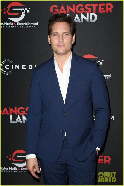 what movies are out gangster land by sean faris and milo gibson sean faris gets support from wife cherie daly at gangster land premiere watch trailer