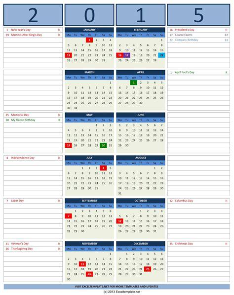 marketing events calendar template blank calendar design 2017