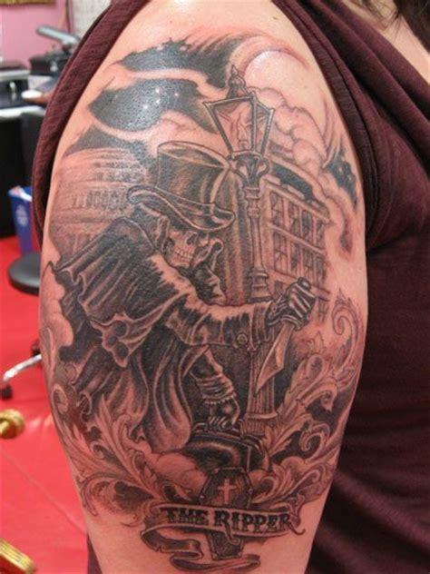 tattoo prices high voltage adrian gallegos high voltage tattoo tattoos