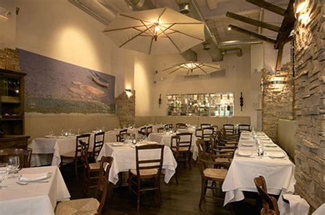 restaurant lighting layout image gallery lighting restaurant interior design
