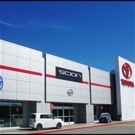 Toyota Pasadena Service Longo Toyota Pasadena Ca