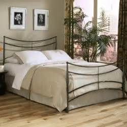 baers bedroom furniture storage ideas for small spaces hanging clothes rack good