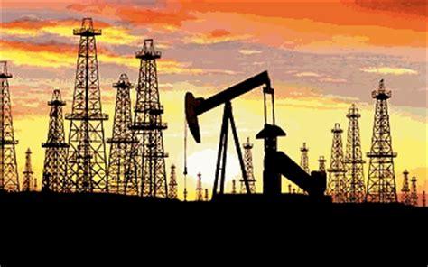 imagenes venezuela petrolera industria petrolera venezolana p 225 gina 2 monografias com
