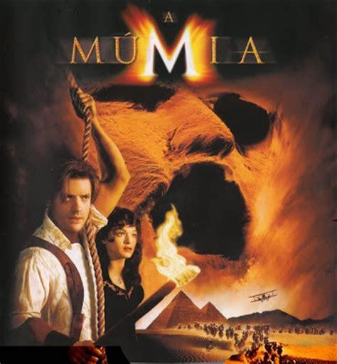 film online mumia baixar filme a m 250 mia dual 193 udio dvdrip avi