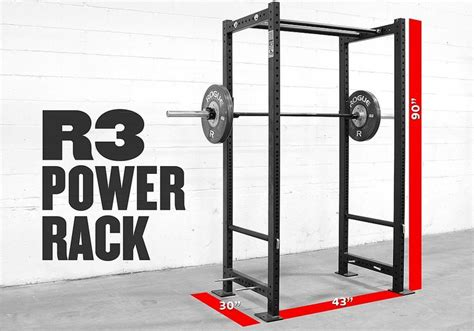 rogue r 3 power rack wantttt crossfit