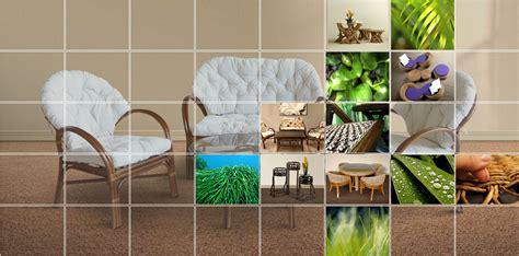 Eco Friendly Dresser by Eco Friendly Furniture Eco Friendly Furniture Eco