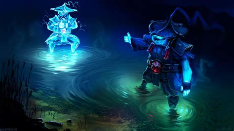 wallpaper 4k dota 2 17 dota 2 storm spirit wallpapers hd free download