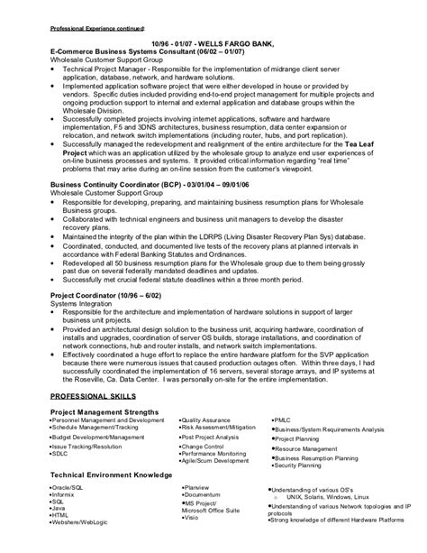 michelle andree pmp ssgbc senior project manager resume 120114